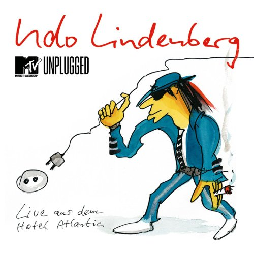 Mein Ding (MTV Unplugged)
