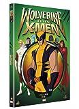 Wolverine et les X-Men - Volume 03