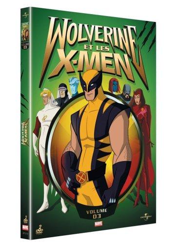 wolverine-et-les-x-men-volume-03