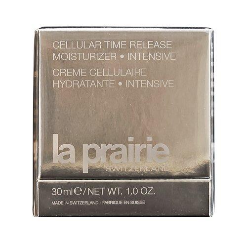 La Prairie 21822 Crema Antirughe