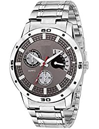 Style Keepers Designer Analogue For Boys/Watches For Mens/Watch For Boy/Watch For Men Stylish/Watch Boy - B07GLTMKLL