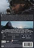 Revenant - Redivivo (DVD)