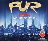 Lena-Live und Akustisch