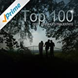 Top 100 Der Friedhofs Trauer Hits [Explicit]