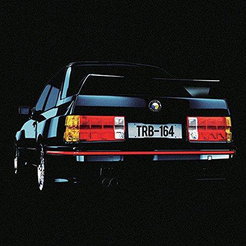 bugatti-vinyl-maxi-single-vinilo
