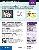 Image de Logo, Visitenkarten, Flyer & Co.: Geschäftsausstattung und Werbung selbst gestalten – i
