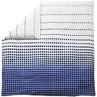 place des vosges linge de lit et oreillers literie et linge de maison cuisine. Black Bedroom Furniture Sets. Home Design Ideas