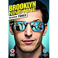 Brooklyn Nine-Nine - Season
