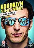 Brooklyn Nine-Nine Season [2015] kostenlos online stream