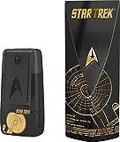 Star Trek Space Eau de Toilette, 50 ml