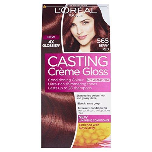 casting-creme-gloss-565-berry-red-semi-permanent-hair-dye