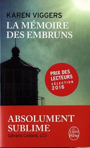 """<a href=""""/node/139917"""">La mémoire des embruns</a>"""