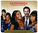 Sapphires [Deluxe Edition]