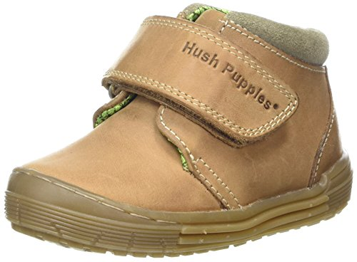 hush-puppies-archie-chaussures-de-running-garcon-marron-tan-24-eu