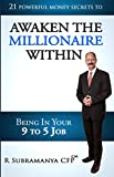 #8: Awaken The Millionaire Within: 21 Powerful Money Secrets
