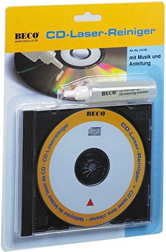 beco-cd-laser-lens-cleaner