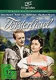 DVD Cover 'Försterliesel (Filmjuwelen)