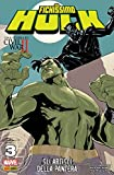 Il Fichissimo Hulk 3