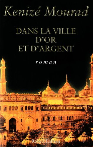 """<a href=""""/node/34479"""">Dans la ville d'or et d'argent</a>"""