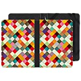 caseable Kindle und Kindle Paperwhite Hülle, Pass this on