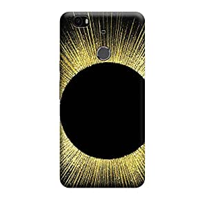 Digi Fashion Designer Back Cover with direct 3D sublimation printing for Google Nexus 6P