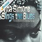 Nina Simone Sings The Blues