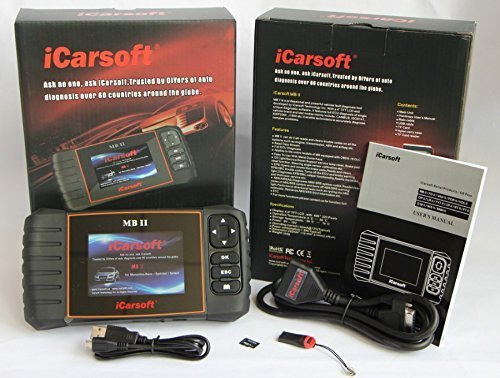 icarsoft-mb-ii-mercedes-benz-sprinter-smart-handheld-diagnostics-srs-abs-engine