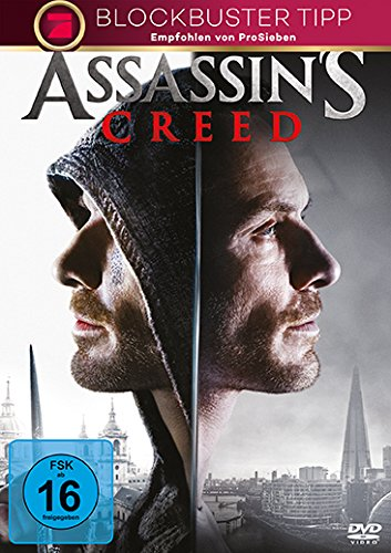 Bild von Assassin's Creed