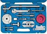 SW-Stahl Motor Einstellwerkzeugsatz, 26023L