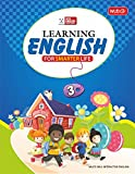 Class 3: Learning English for Smarter Life