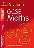 GCSE Maths: Higher: Revision Guide + Exam Practice Workbook (Collins GCSE Revision)
