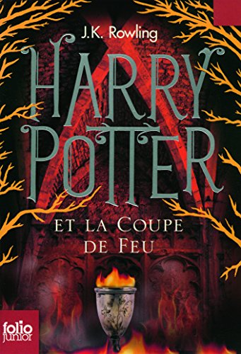 harry-potter-ivharry-potter-et-la-coupe-de-feu