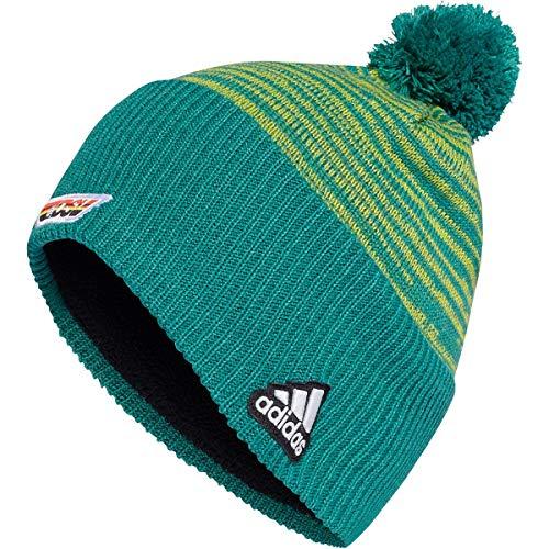 Adidas Jersey Cap (adidas Terrex DSV Mütze)