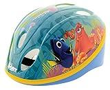 MV Sports Kid\'s Finding Dory Safety Helmet - Multi-Colour, 48-52 cm