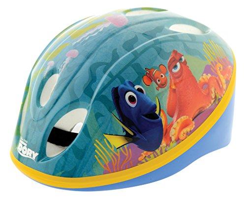 Finden Dory Kids 'Bike Sicherheit Helm.