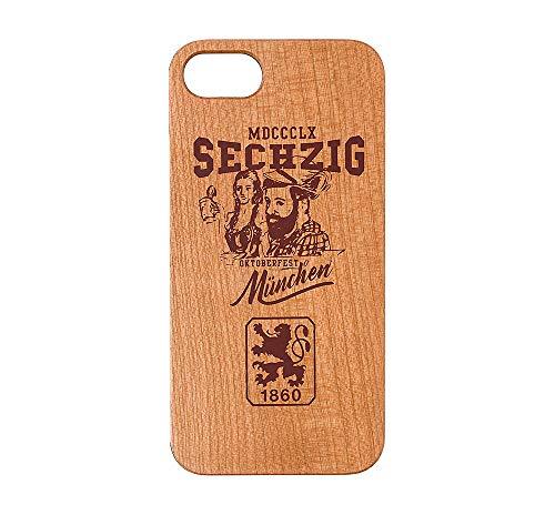 TSV 1860 München Handyschale Oktoberfest iPhone 7