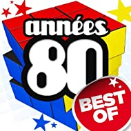 Années 80 : Best Of (Best Of)