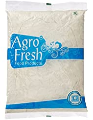 Agro Fresh Premium Rice Flour, 500g
