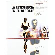La Resistencia En el DePorte (Medicina)
