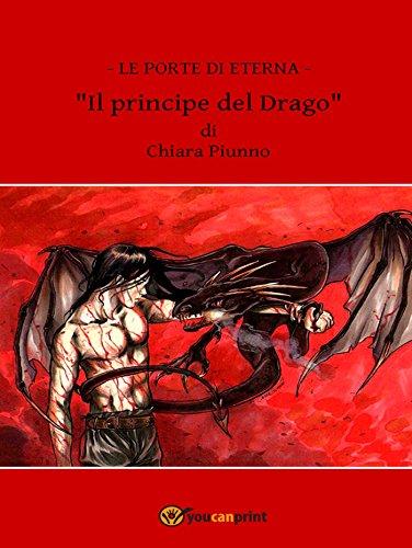 Il principe del Drago Il principe del Drago 51w9B8RIsyL