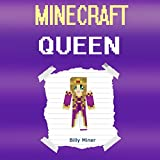 Diary of a Minecraft Queen