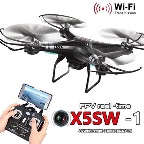quadcopter-bbring-x5sw-1-6-axis-gyro-24-g-4-ch-in-tempo-reale-immagini-ritorno-rc-fpv-quadcopter-dro