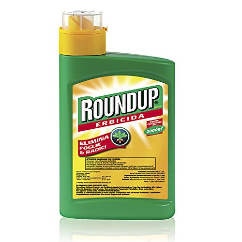 diserbante-roundup-bioflow-da-lt-1-glifosate