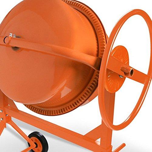 timbertech-portable-electric-650-w-concrete-cement-power-mixer-tool-140l-capacity-1680-rpm-diy-machi