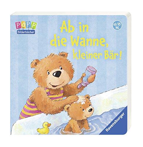 iner Bär! ()