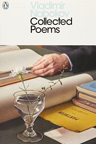 Collected Poems (Penguin Modern Classics)