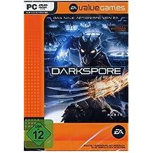 Darkspore [Software Pyramide] - [PC]