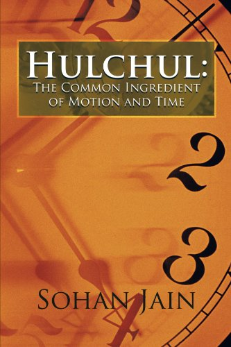 hulchul-the-common-ingredient-of-motion-and-time