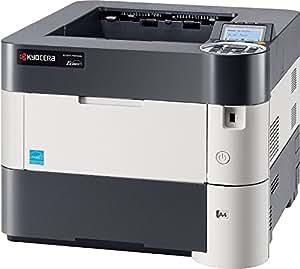 Hologramm laserdrucker kaufen amazon