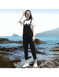 buy popular 0d86d 924f5 Amazon.it: Papera - Abbigliamento specifico: Abbigliamento